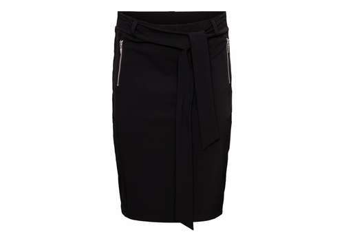 &Co Woman PERNILLE SKIRT
