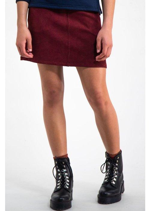 Garcia Girls Skirt