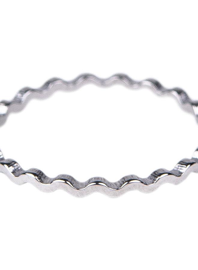 4015 Ring