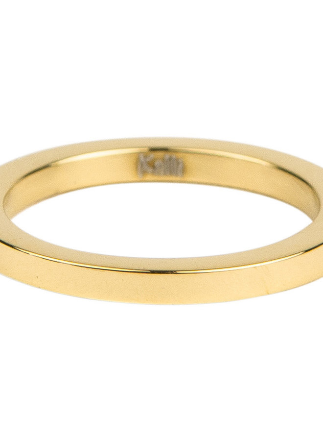 4029 Ring