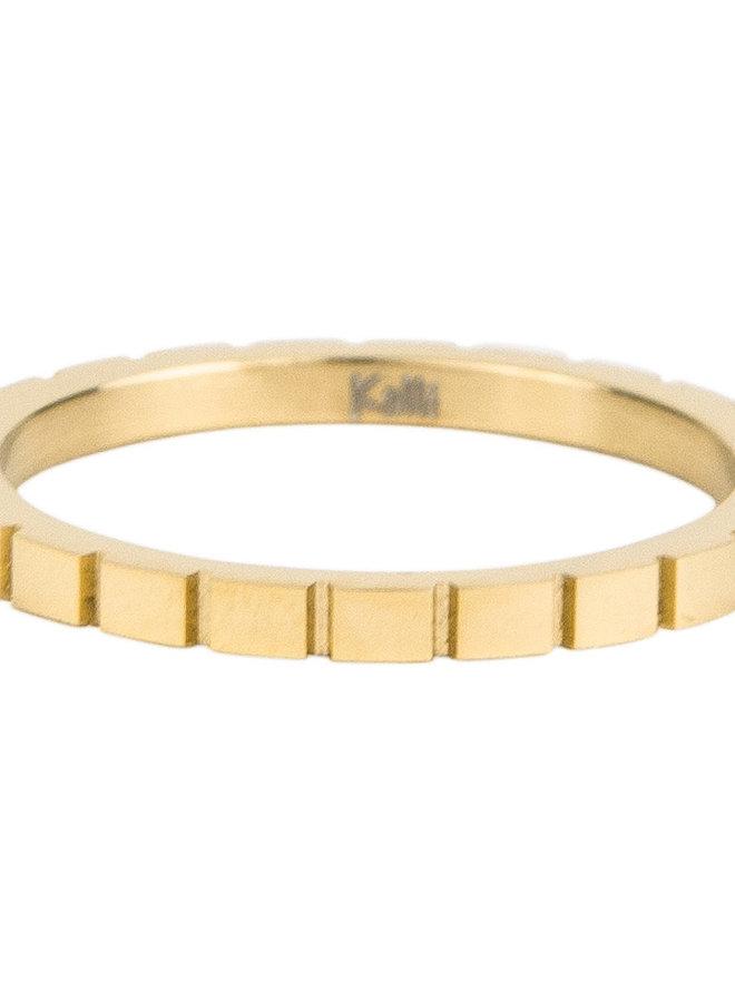 4031 Ring