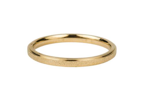 Kalli 4033 Ring