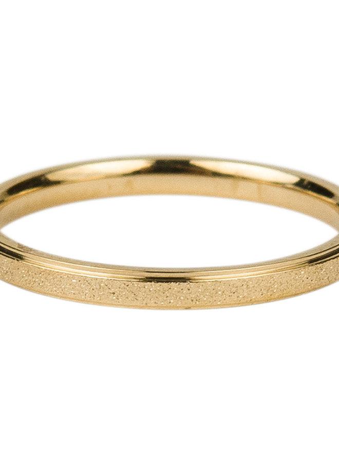 4033 Ring