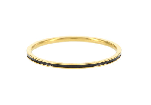 Kalli 4041 Ring