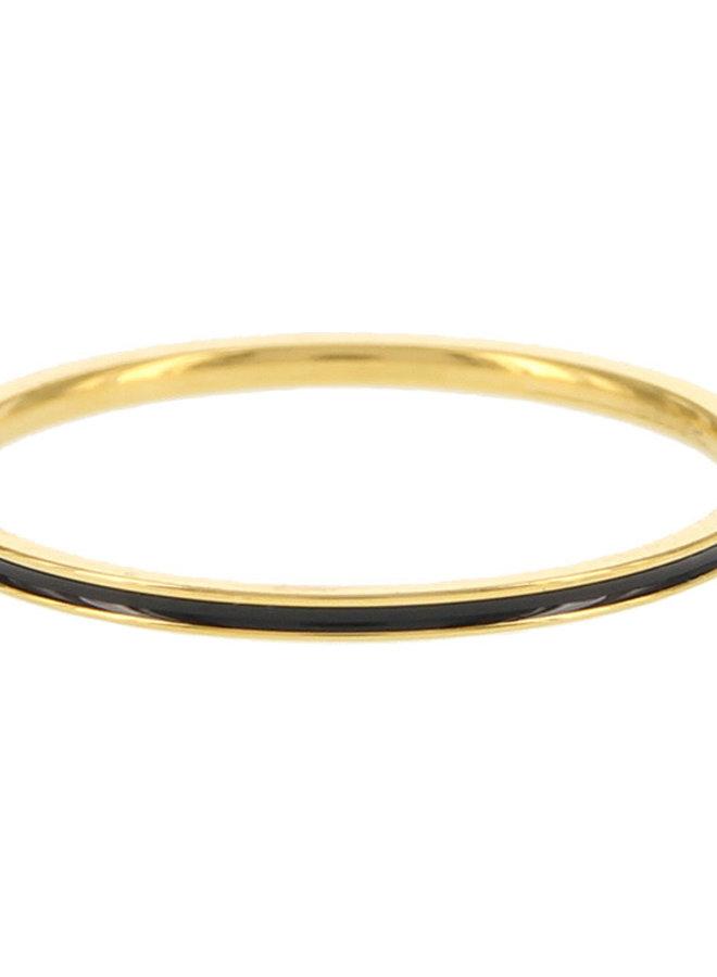 4041 Ring