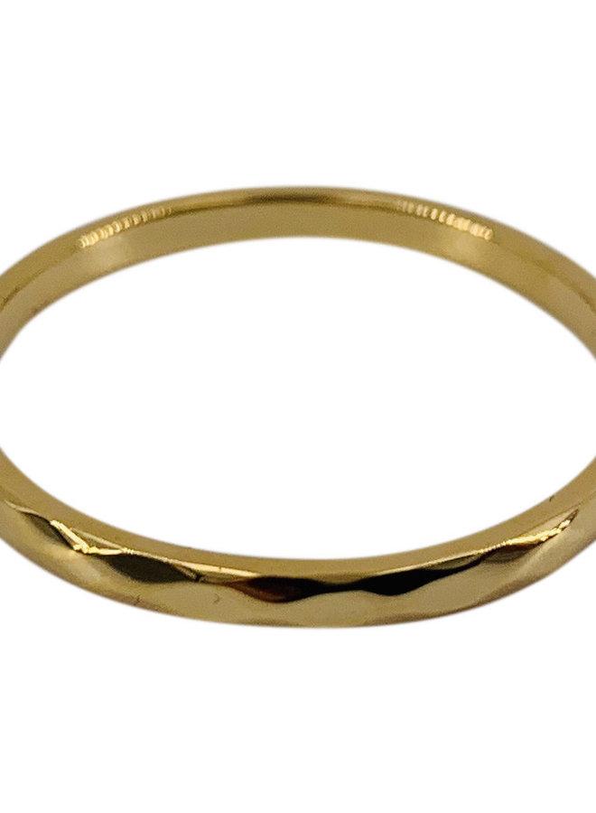 4039 Ring