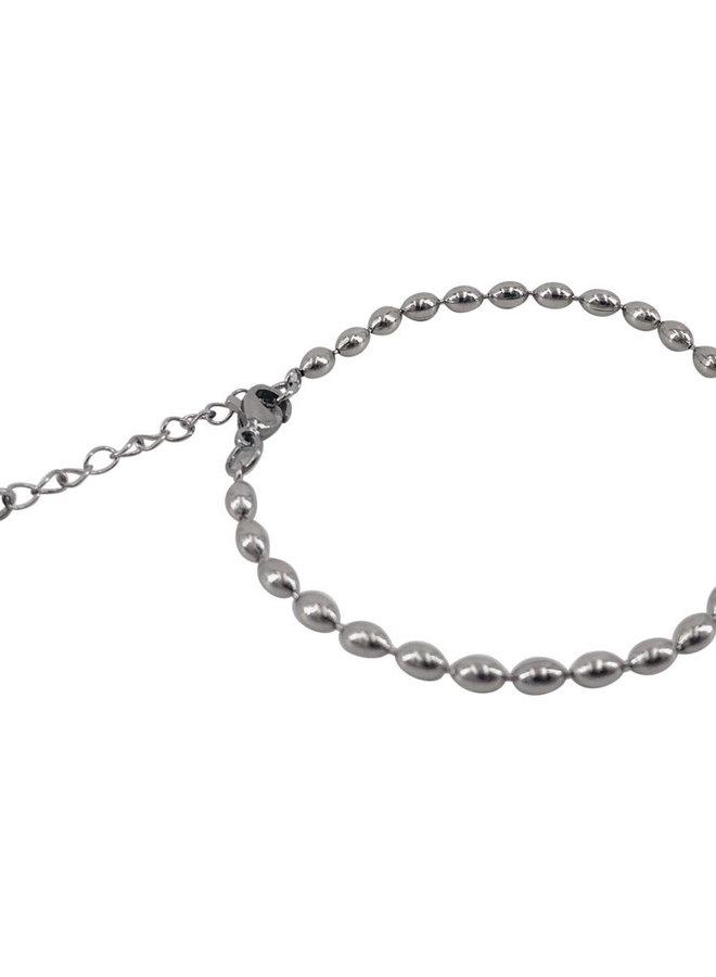 2557 - zilver