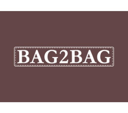 Bag2Bag