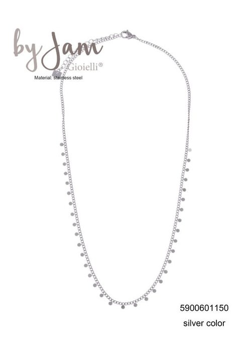 By Jam Gioielli Ketting 5900601150