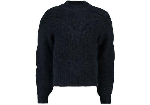 Garcia Girls pullover
