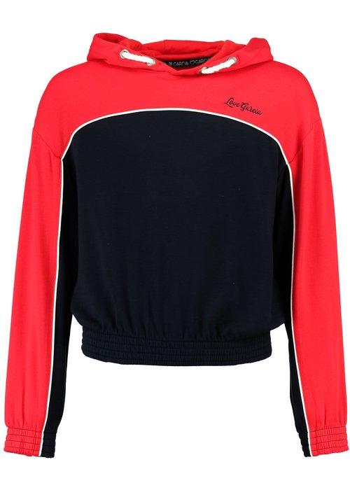 Garcia Girls sweater