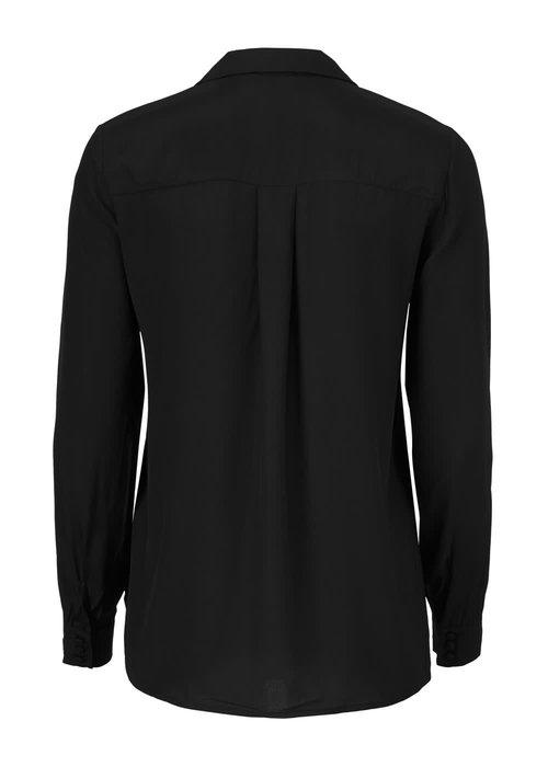 Modstrom Ryder Shirt