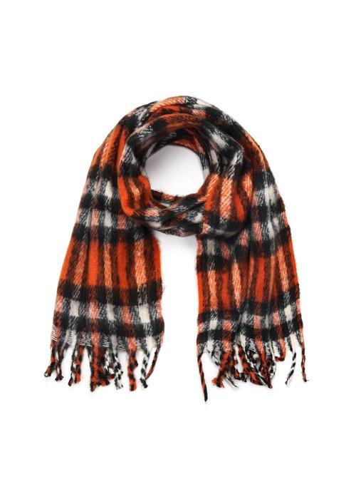 Bloggerfields only SH68411-Orange