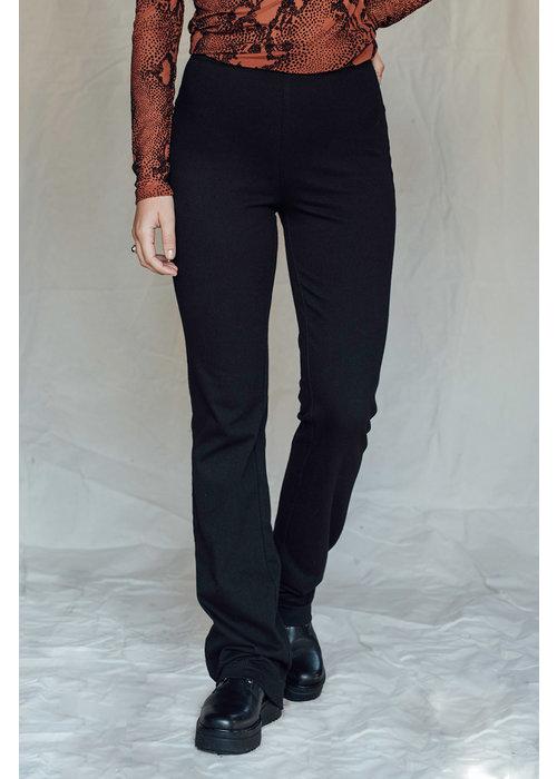 Things I Like Things I Love Joplin Pants