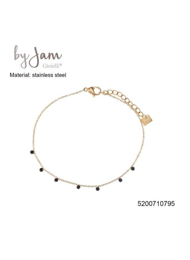 armband 5200710795