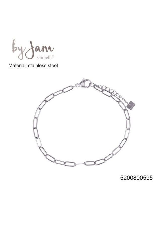 armband 5200800595