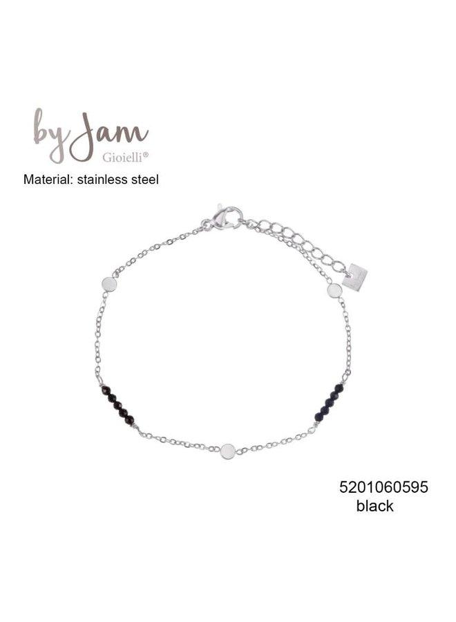 armband  5201060595