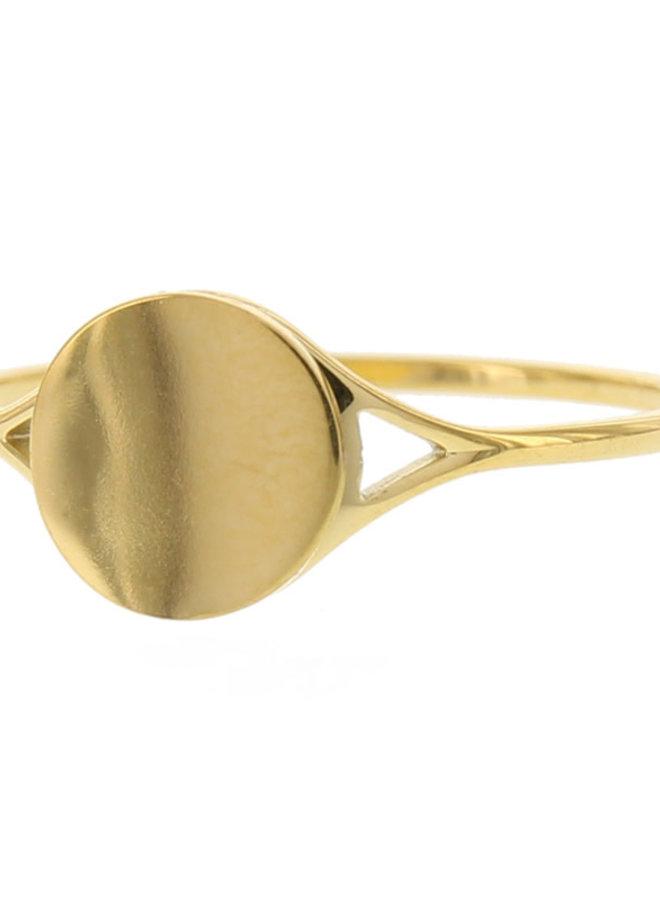 4060 Ring