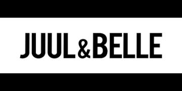 Juul & Belle