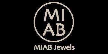 MIAB Jewels