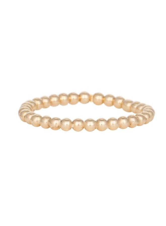 Ring goud – subtle