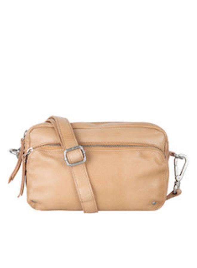 BO Bag Small
