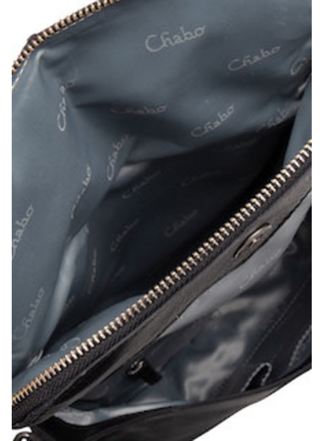 Pepper OX Medium 22 x 19 cm