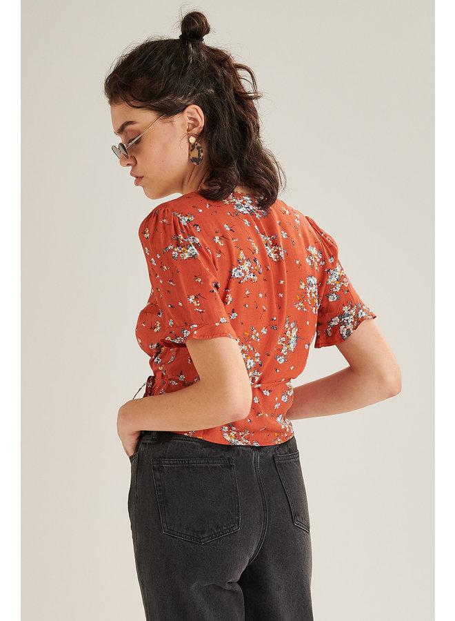 shirt 30219a