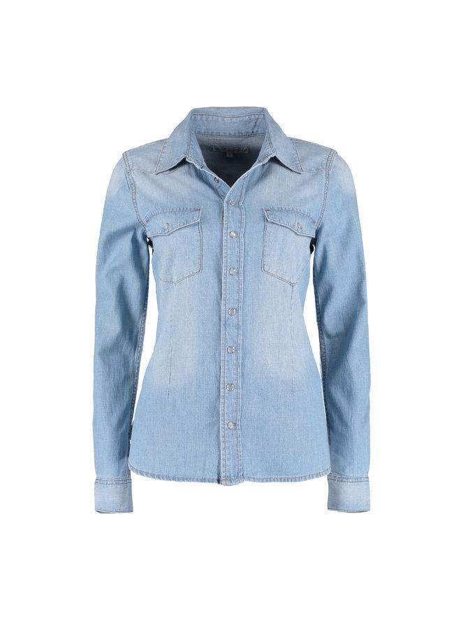 Boby blouse