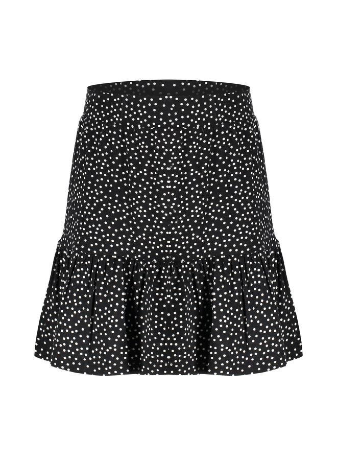 Skirt AOP