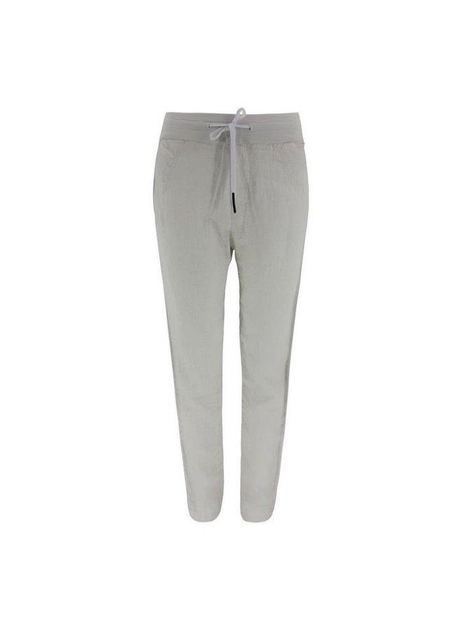 Katia-pantalon mix