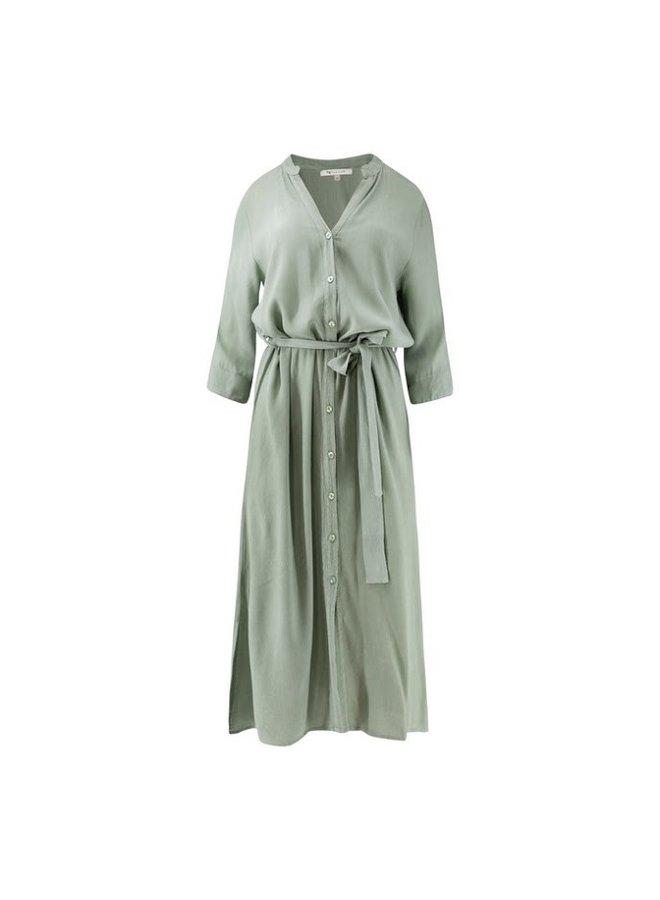 Adi New-Dress Long