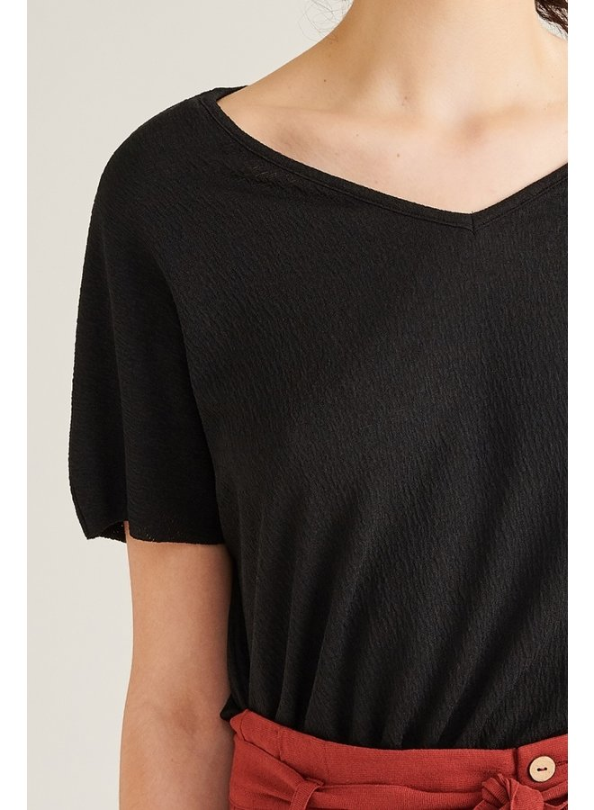 T-shirt 11276