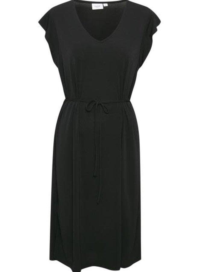PamSZ Jersey Dress