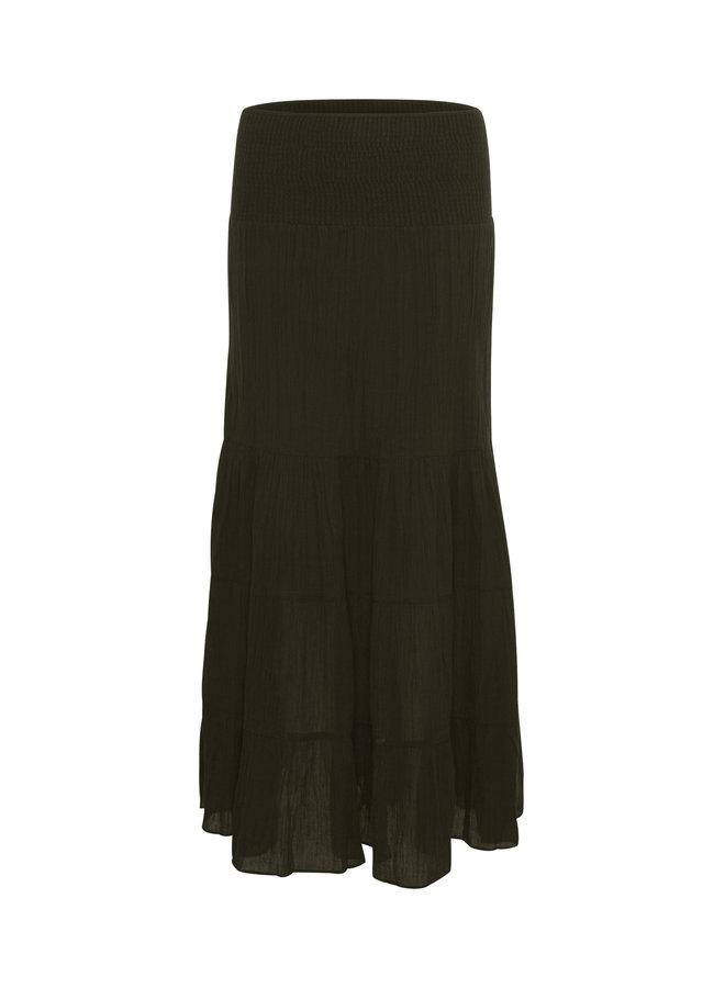 NayaSZ skirt