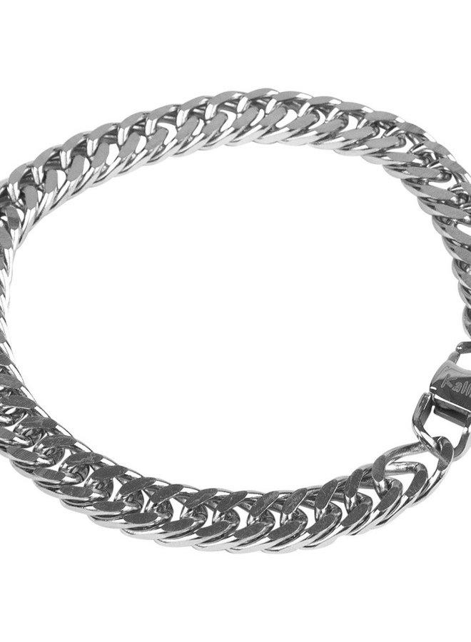 2525 - zilver