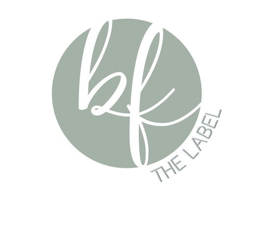BF The Label