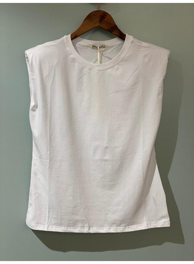 T-Shirt Padded