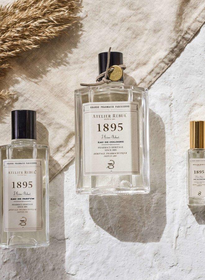 1895 Eau de Parfum 12ML