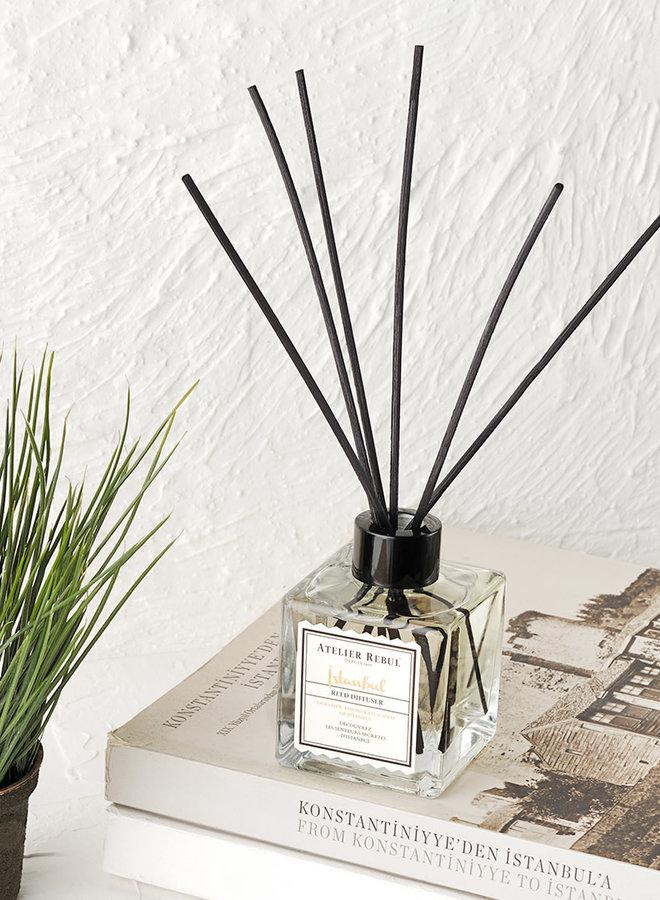 Istandbul Fragancy Sticks  - 120 ml