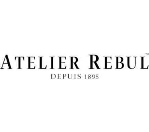 Artelier Rebul