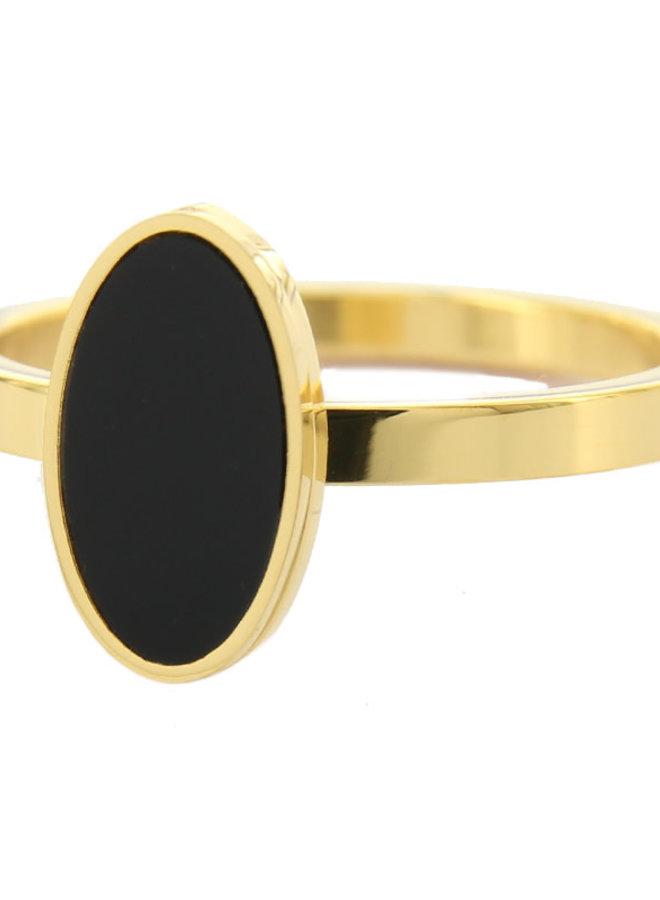 4075 Ring