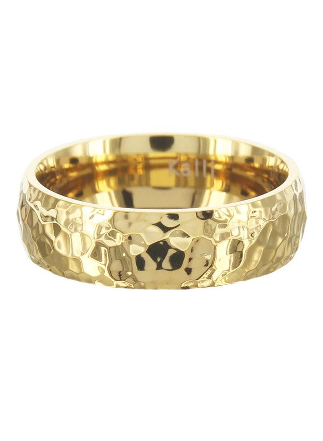 4070 Ring