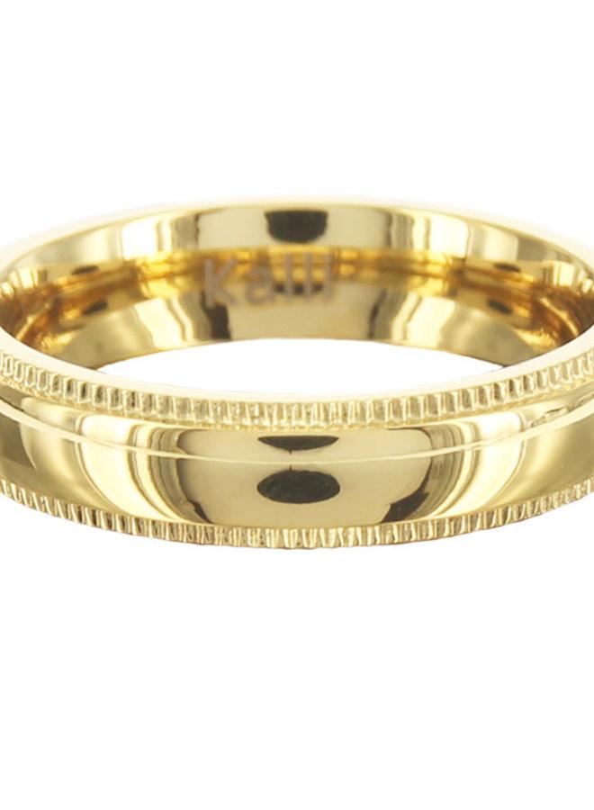 4069 Ring