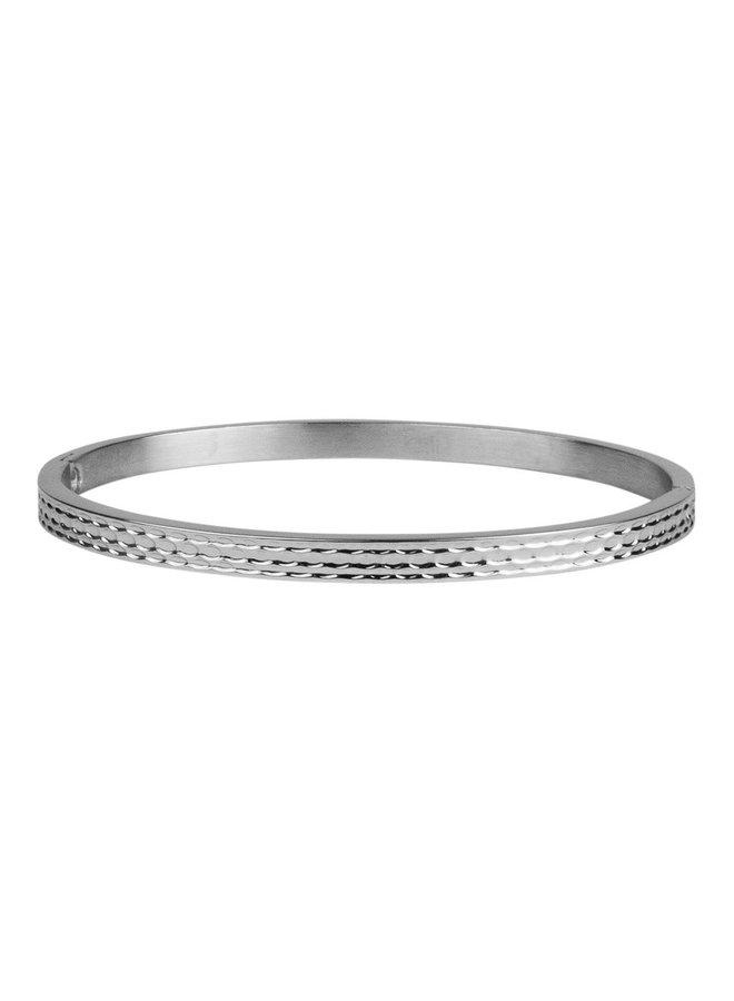 2129 4 mm armband