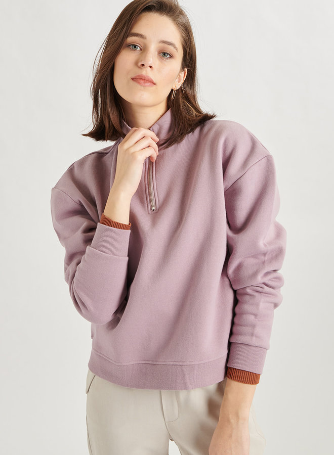 50641a Sweatshirt