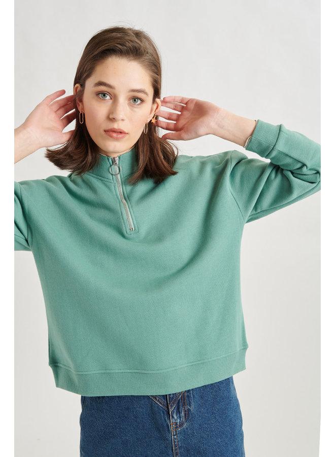 50641b Sweatshirt