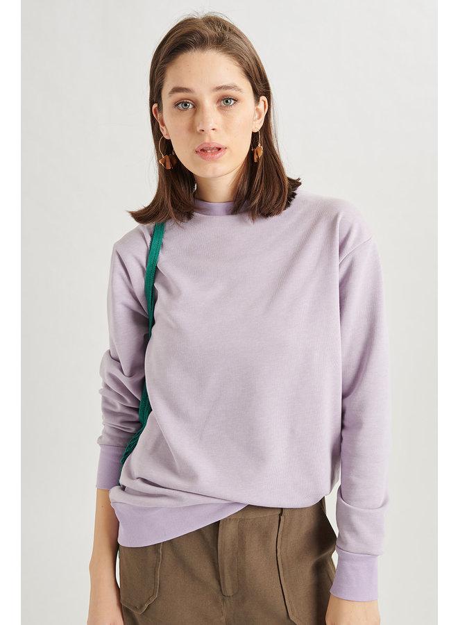 50637a Sweatshirt