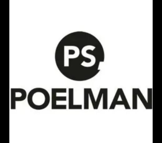 Poelman Shoes