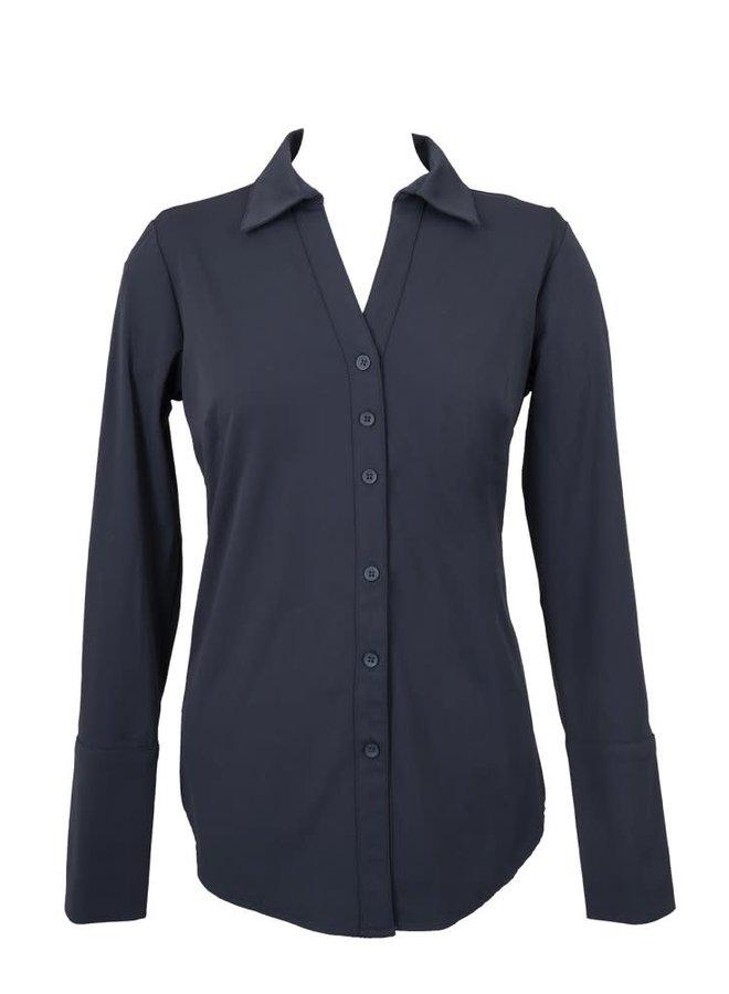 Shirt Shantionea